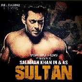 Sultan - Theme 2 Ringtones