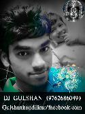 BAI VADYAVAR YA DJ GULSHAN IN THE MIX