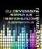 BEAT ONLY (DJ DEVIDAS7 SHIRPUR DJs)