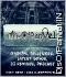 BHIMRAO_1.NO_(_REMIX_)_DJ_SACHIN_&_DJ_SAURABH