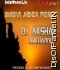 BHAGWA JHENDA FADKLA DJ AKSHAY BHIWANDI