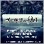 JAI_BHAVANI_JAI_SHIVAJI_(_SOUND_CHECK_)_DJ_SACHIN_&_DJ_SAURABH