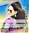 Nach Shalu Nach (Tring Dance Mix) By Dj Satish N Sachin