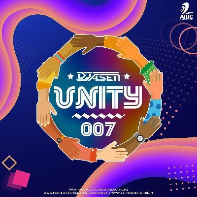 33 Kabir Singh Bekhayali Kneon Extended Remix Mp3 Unity 007