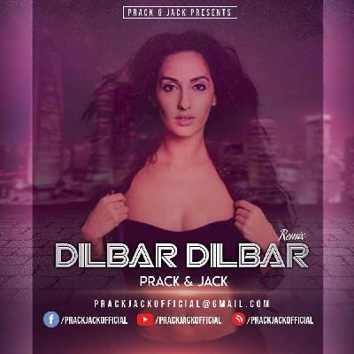 latest hindi song dilbar dilbar mp3 free download