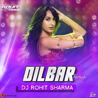 dilbar dilbar song mp3 songs