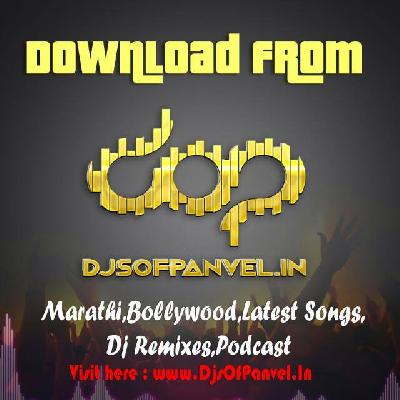 dil se re remix song free download