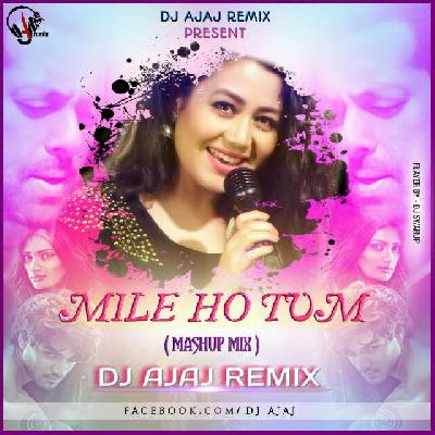 Mile Ho Tum Hindi Songs Mp3 Free Download Information and Ideas