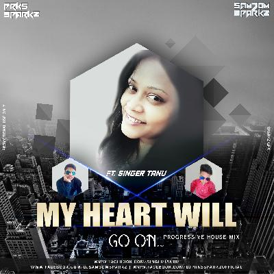 Titanic song mp3 download my heart will go | My Heart Will Go On