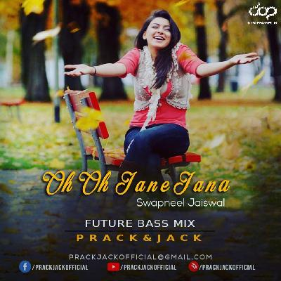 oh oh jane jana new singer song download