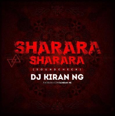 free download song sharara sharara
